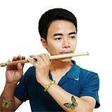 Tim Lai Bau Troi - Beat Goc C5.mp3