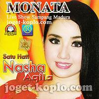 Luka Hati Luka Diri - Dendra & Wiwik Sagita - Monata Live Sampang Madura 2015 joget-koplo.com.mp3