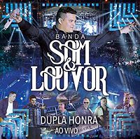 DUPLA HONRA -BANDA SOM & LOUVOR 2016- AUDIO DO DVD.mp3