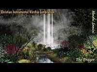 Lagu Rohani Instrumental Praise & Worship Long Playlist.mp3