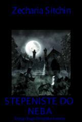 Zecharia_Sitchin_-_Stepeniste_do_neba.pdf