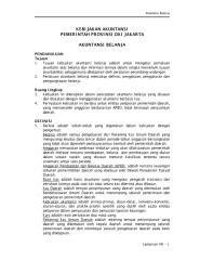 Lampiran Pergub 133. KIB.pdf