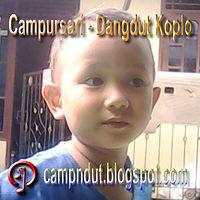 Setyo Tuhu - Huma Aglies - Campursari Langgam [2014] pandumusica.net.mp3