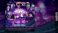 ALEXIO - Tumba La Casa Remix ft. Daddy, Nicky Jam, Arcangel, Ñengo Flow, Zion, F.mp4