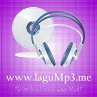 Dian Anic - Iwak Asin.mp3