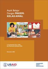 BUKU AJAR KELAS 1 DAN 2 SD.pdf