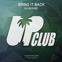 Illusionize, Vinne -Bring it back (original mix).mp3
