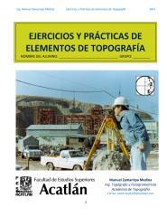 ejercicios y prácticas de elementos de topografía 2011.pdf