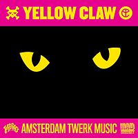 01 Yellow Claw - DJ Turn It Up.mp3
