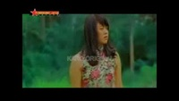 Usman Ginting - Atendu Je ( Lagu Karo Terbaru 2016 ).3gp