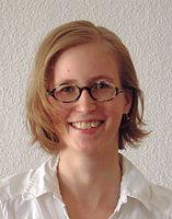 Rebecca Brown(2).jpg