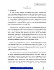 budidaya lobster air tawar.pdf