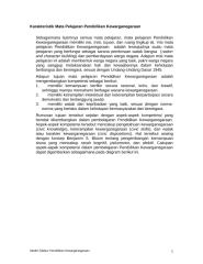 PANDUAN SILABUS PKn.doc