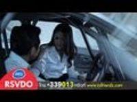 แฟนเราไม่เอาไหน _ FLAME [Official MV] - 128K MP3.mp3