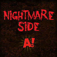 nightmareside_21-04-2016.mp3