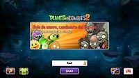Comprar todo en Plantas vs Zombies 2 con una gema.mp4