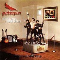 Cobalah Mengerti - PETERPAN.mp3