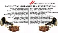 Lagu Lawas Indonesia Terpopuler Tembang Kenangan Nostalgia Terbaik Free Video Streaming   Mp3 Download 26-04-2016.mp4
