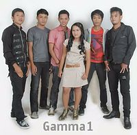 Gamma Band - Habis 1+1 (1).mp3