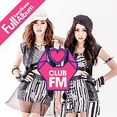 four-mod (feat.the richman toy) - แฟนคันแรก(9).mp3