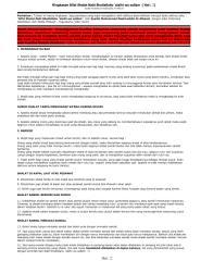 Sifat Shalat NABI.pdf