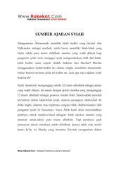 ajaran_syiah.pdf