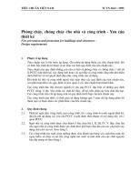 #TCVN 2622-1995 PCCC cho nha va cong trinh-Yeu cau thiet ke.pdf