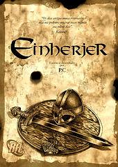 Einherjer - Os Mortos Gloriosos.cbr
