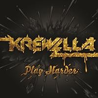 Come & Get It_Krewella_PLAY HARDER REMIX EP.mp3
