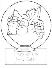 FruitsOfTheHolySpirit_Mobile_CATHwrite&color_2_byElaine.pdf