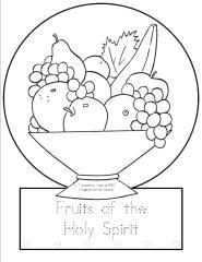 FruitsOfTheHolySpirit_Mobile_CATHwrite&color_2_byElaine.pdf