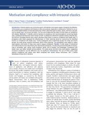Motivation and compliance with intraoral elastics.pdf