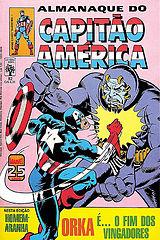 Capitão América - Abril # 082.cbr