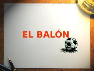 ElBalon.pps