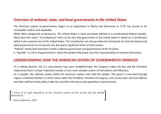 About America - Page 3 to 11.doc