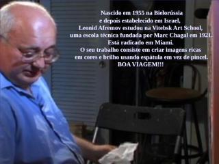 Leonid.pps