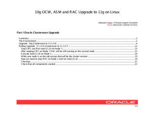 10g-OCW-Upgrade-to-11g-on-Linux.pdf