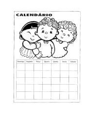 calendario-pirulit0-anual4.doc