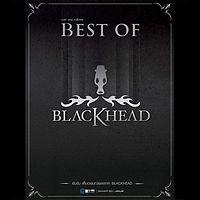 03 ฉันอยู่ตรงนี้ - Blackhead (1).mp3