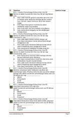 UKG-Guru Kelas SD.pdf