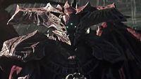 Destiny- The Taken King [Análise] - Baixaki Jogos.mp4