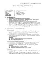 2.Pembelajaran 2.docx