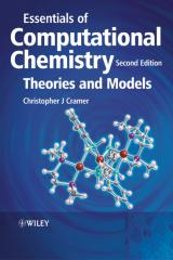 John Wiley and Sons - Essentials of Computational Chemistry, 2nd Edition.pdf