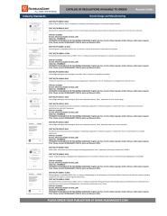 russian regulatory 296 (2).pdf