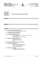 DATA COMMENUCATION.doc