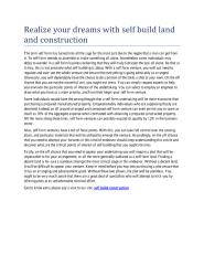 self build construction.pdf