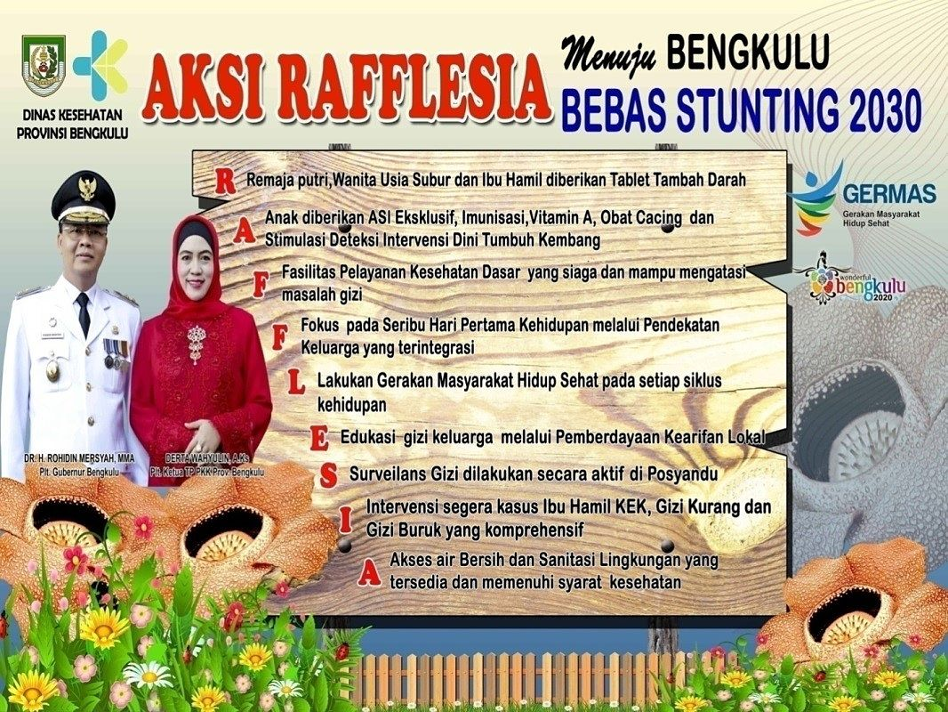 Description: C:\Documents and Settings\Acer\My Documents\My Pictures\Badrope Rafflesia.jpg