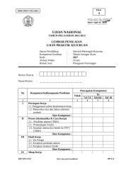 2027-P3-PPsp-Teknik Jaringan Akses.doc