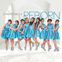 Cherrybelle - Pergi Ke Bulan.mp3