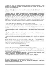 Florianopolis.doc